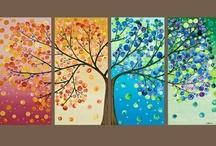 4-saisons