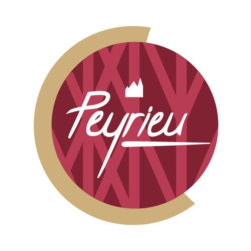 Peyrieu