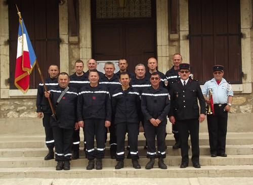 pompier-2015